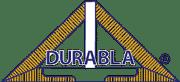 Durabla Canada | Belleville, Ontario