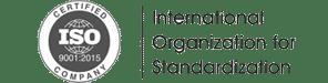 Durabla Canada | Belleville, Ontario | ISO 9001:2015